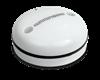 Humminbird CI GPS / Kompas /  Heading Antenne